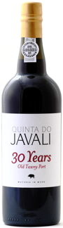 Quinta do Javali 30 years old tawny