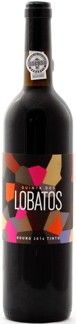 quinta do Lobatos 2014