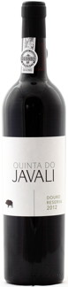 Quinta do Javali reserva 2012